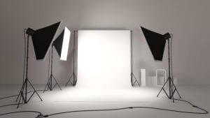 Sax Photographie studio photo