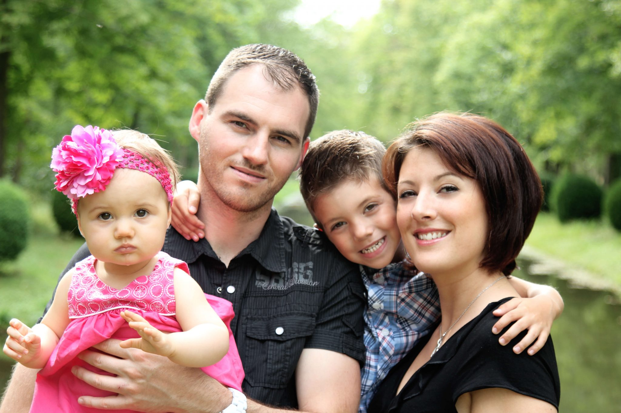 photographe-famille-sax-photographie